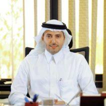 Dr. Esam Alwagait