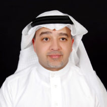 Dr. Sulaiman A. Mirdad