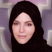 Prof. Lilac AlSafadi