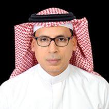 Ali Al Omran