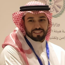 Dr. Abdulaziz Al-Besher
