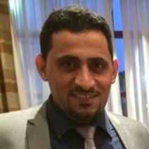 Dr. Ismaeel Mohammed