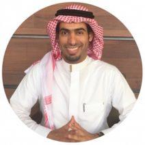 Dr. Jalal Owibdi