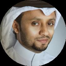 Dr. Akram Jadawi