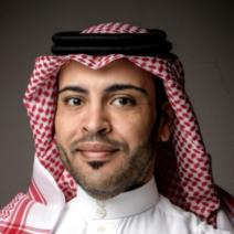 Ahmed Al Anazy