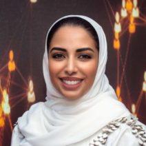 Noura Al Aquil